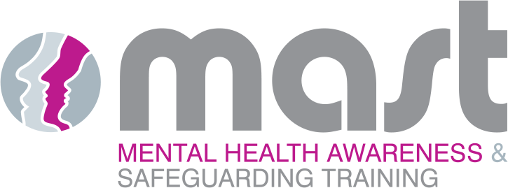 MAST - Mental Awareness & Safeguarding Training